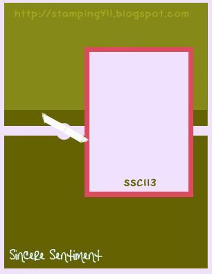 Ssc113