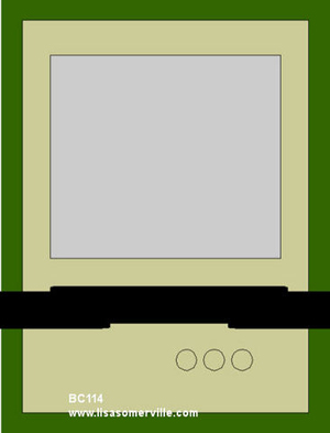 BC114Sketch