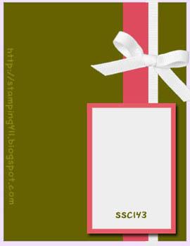 Ssc143