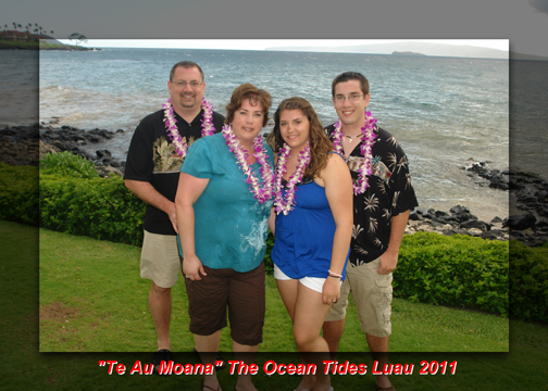 MauiFamilyPic2