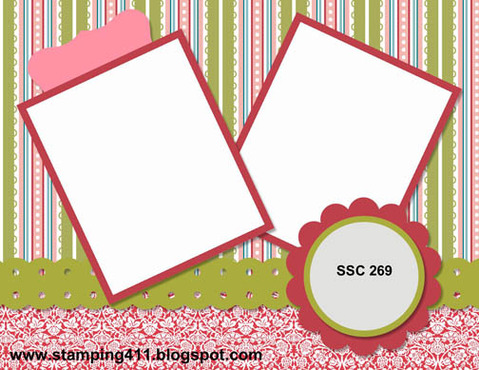 Ssc_269