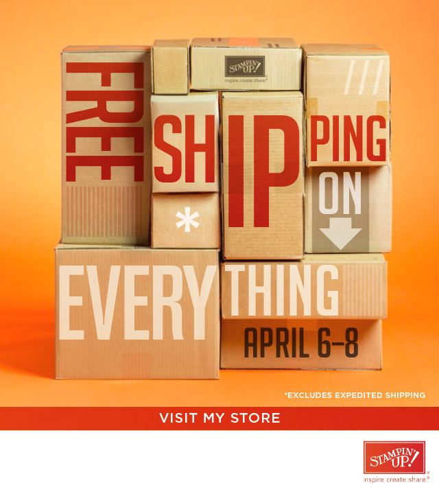 Free-Shipping_eCard_NA